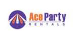 Ace Party Rental