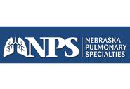 Nebraska Pulmonary Specialties