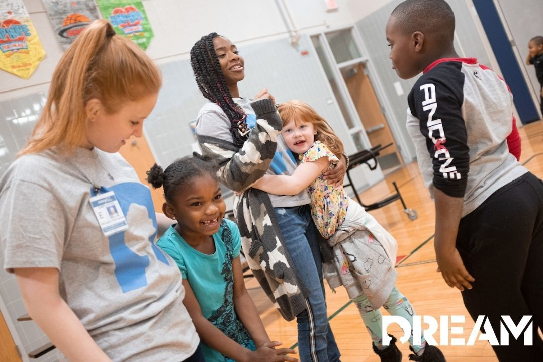 How After School Programs Make A Difference