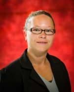 Sara Engle - Director of Workforce Development and Continuing Education