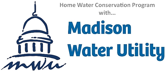 Home Water Conservation Program