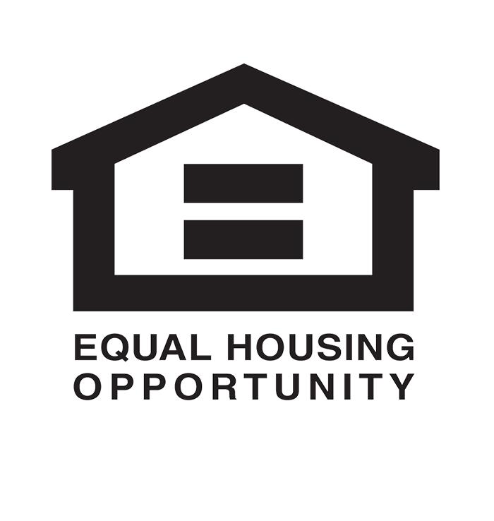 The City of Lock Haven - FFY 2020 Community Development Block Grant First Public Hearing Notice