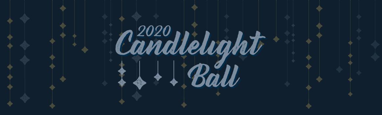 2020 Candlelight Ball