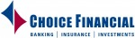 Choice Financial Group