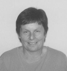 Diane Plas