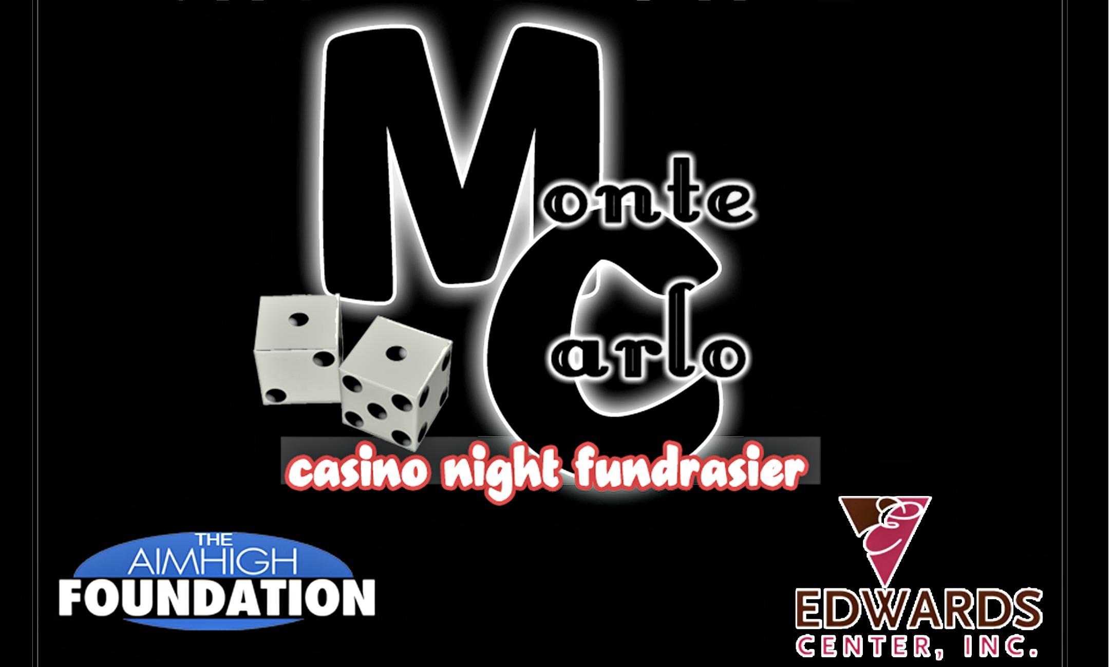 Monte Carlo Spotlight