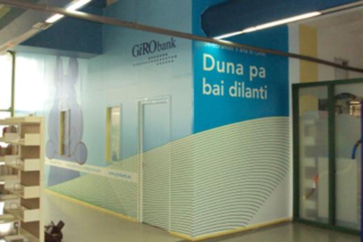 Girobank3