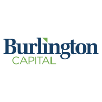 Burlington Capital