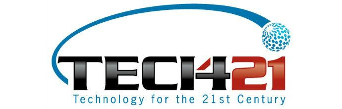 TECH421