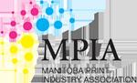 MPIA Manitoba Print Industry