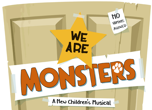 We Are Monsters - Performances