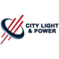 City Light & Power