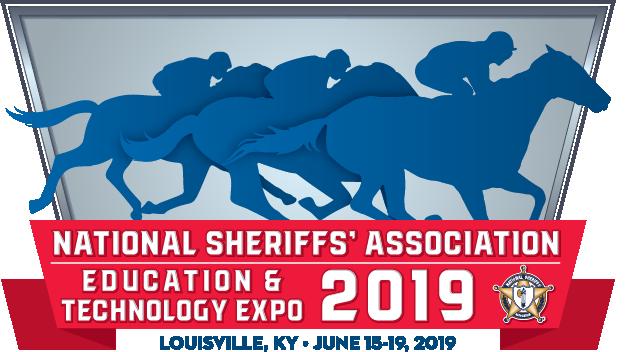 National Sheriffs Association Conference