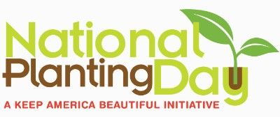 National Planting Day