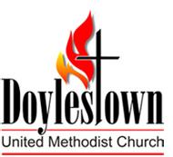 Doylestown Methodist