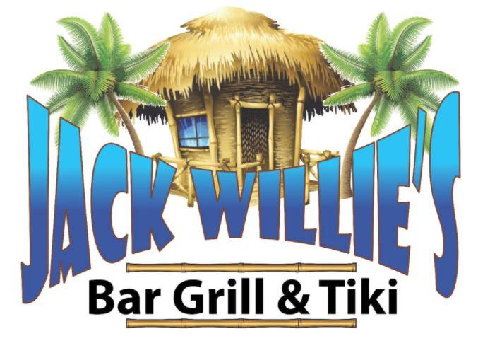 Jack Willies