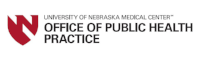 UNMC College of Public Health