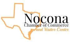 Nocona Chamber of Commerce