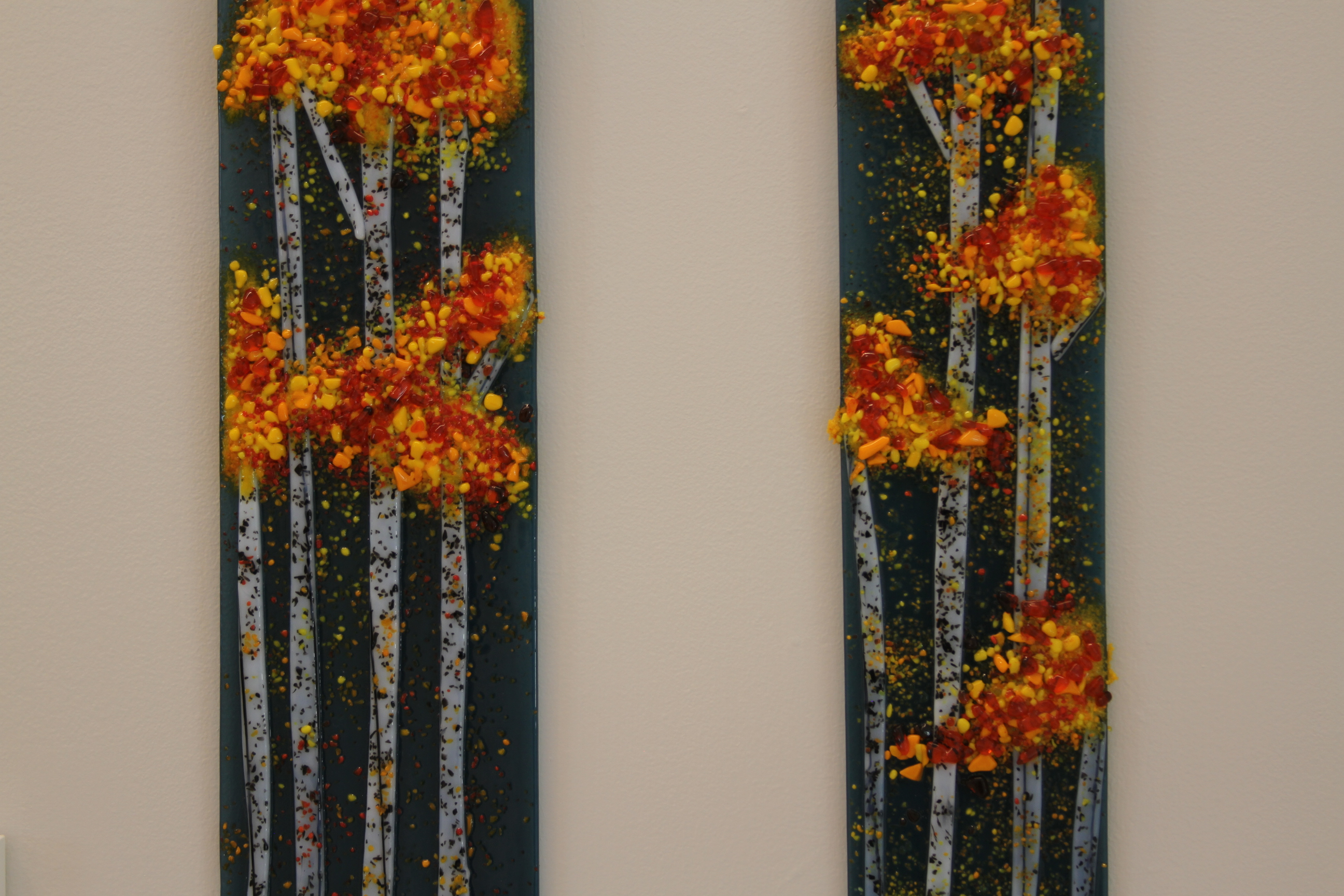 Aspen Panels