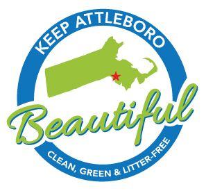 Keep Attleboro Beautiful Cleanup