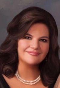 Laura Bojanowski, Secretary