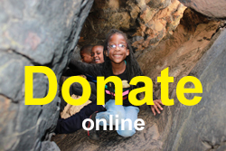 Make an Online Donation