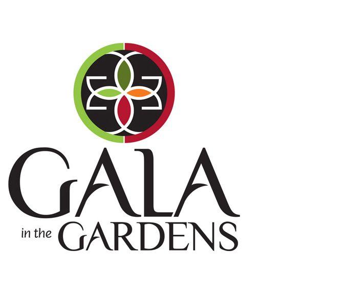 Minnesota Landscape Arboretum event logo design