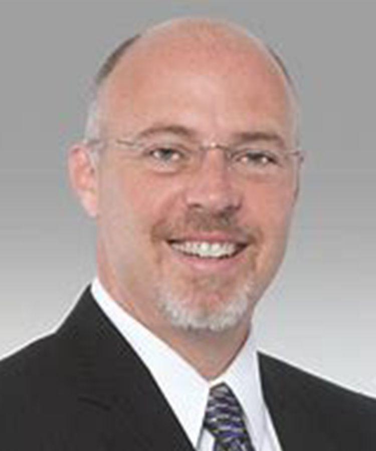 Carl Vaagenes
