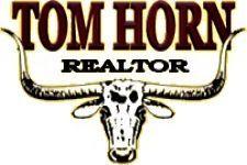 Tom Horn Real Estate