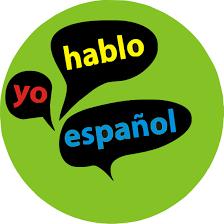 Hablamos Mas Espanol!