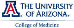 University of AZ Research Centers