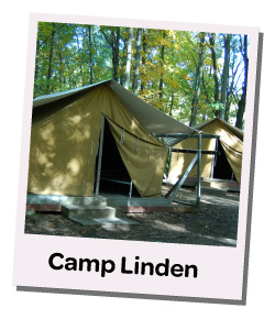 Camp Linden