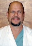 K. Michael Buttermann, MD