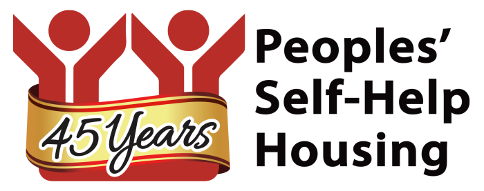 Peoples' Self-Help Housing to Host Free Home Ownership Workshop March 26