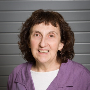 Theresa Vitolo