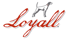 Loyall® Brand Becomes Official Dog Food of Delta Waterfowl