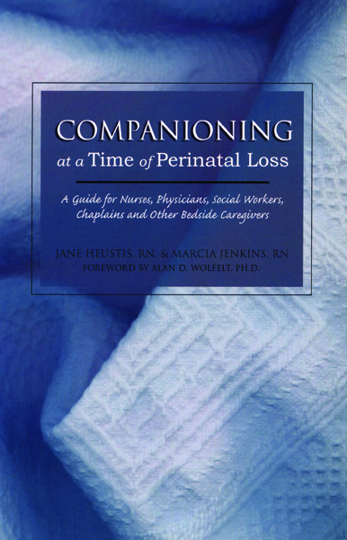 Companioning at a Time of Perinatal Loss