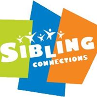 Sibling Connections