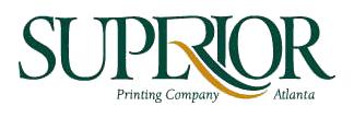 Superior Printing Company, Inc.