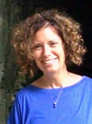 Nancy Lichtenberg, LCSW