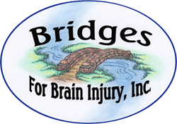 Bridges for Brain Injury, Inc.
