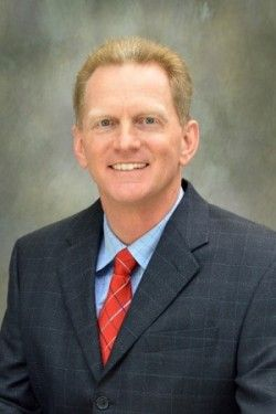 Steve Faber