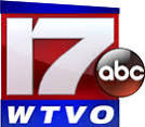 WTVO Media Sponsor