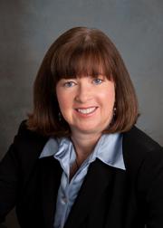 Julie Campbell Carlson