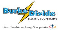 Burke-Divide Electric Cooperative