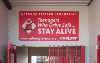 School Banner 1