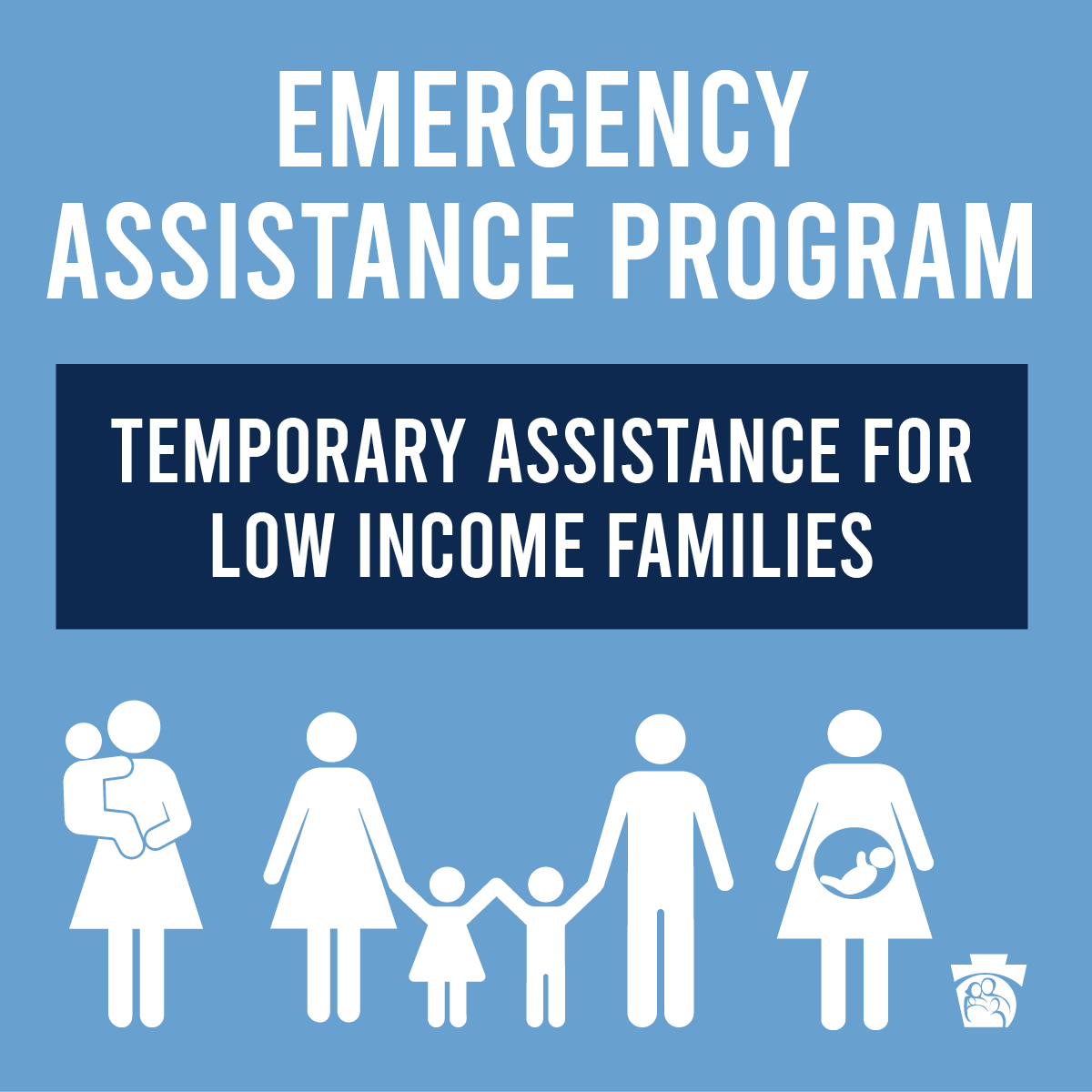 Human Services Launches Emergency Assistance Program