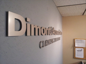 Dimont & Assoc.