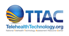 Telehealth Technology Assessment Resource Center