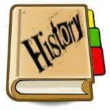 IFYE USA History